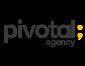 Pivotal Agency