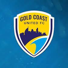 Crusaders FC / Gold Coast United Partnership
