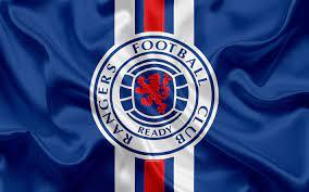 Crusaders FC / Rangers FC Partnership